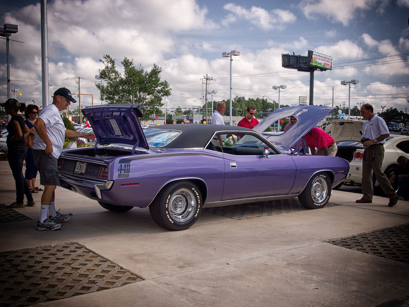 1206_Deep South Mopars MandG 2012-06_0003-Edit-Edit