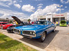 1206_Deep South Mopars MandG 2012-06_0112-Edit