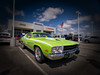 1206_Deep South Mopars MandG 2012-06_0082-Edit-Edit
