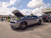 1206_Deep South Mopars MandG 2012-06_0092-Edit