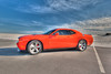 1202_DSM Pensacola Beach 2012-02_0169_70_71_72_73