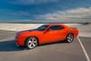 1202_DSM Pensacola Beach 2012-02_0174_5_6_7_8