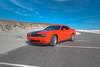 1202_DSM Pensacola Beach 2012-02_0164_5_6_7_8