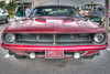1108_Eastern Shore Cruisers_0001_03_05_07_10