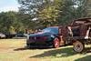 Mustang Village Pensacola-71