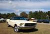 Mustang Village Pensacola-51