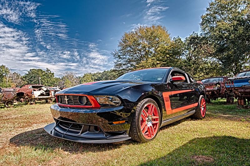 Mustang Village Pensacola-61_HDR