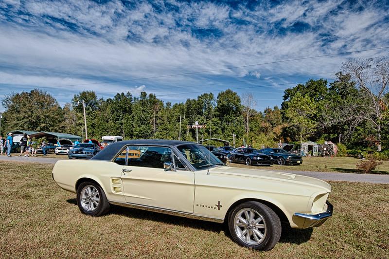Mustang Village Pensacola-46_HDR
