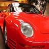 Porsche 959S