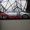 Audi V8 DTM (H.J. Stuck)