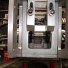 """""""Here is a shot from the rear showing the Beasley spool and the slotted stainless steel adjusters bolts."""""""