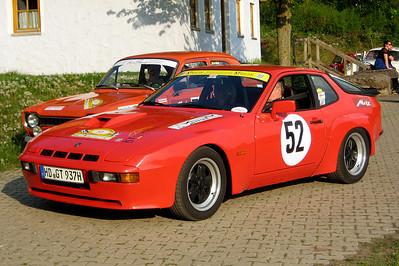 20140425_052_Porsche944_8306