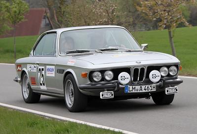 20170428_Metz_025_BMW30Csi_1973_Rosbach_9370