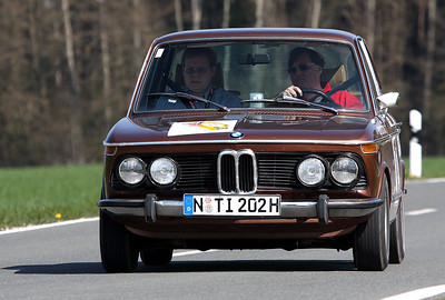 20100424_0012_BMW_Martin_9725