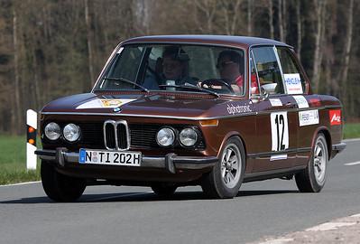 20100424_0012_BMW_Martin_9726