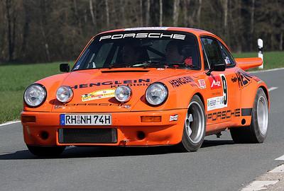 20100424_0009_Porsche911_9711