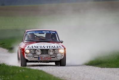 20130426_0006_Lancia_1973_9343