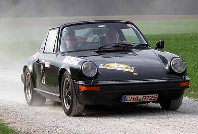 20130426_0008_Porsche911_1976_9360