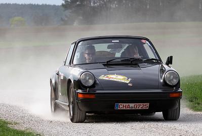 20130426_0008_Porsche911_1976_9358
