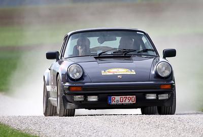 20130426_0009_Porsche911_1976_9363
