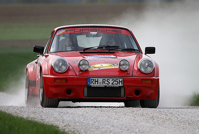 20130426_0002_Porsche911RSR_1971_9329