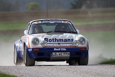 20130426_0011_Porsche911_1983_9375