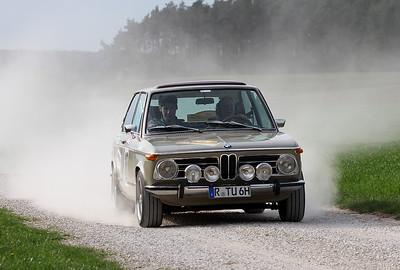 20130426_0010_BMW2000_1971_9371