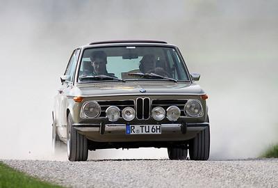 20130426_0010_BMW2000_1971_9369