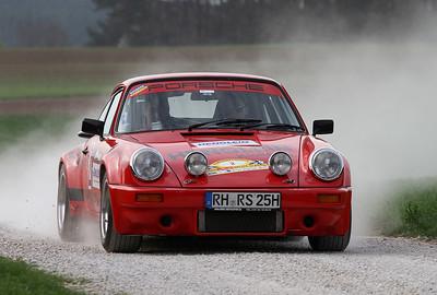 20130426_0002_Porsche911RSR_1971_9330