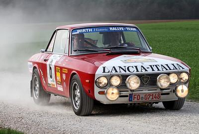 20130426_0006_Lancia_1973_9349