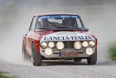 20130426_0006_Lancia_1973_9348