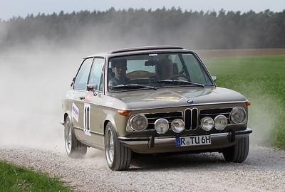 20130426_0010_BMW2000_1971_9373