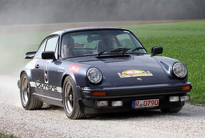 20130426_0009_Porsche911_1976_9365