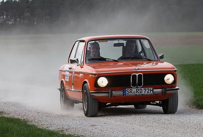 20130426_0004_BMW1802_1975_9340