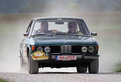 20130426_0007_BMW2500_1972_9353