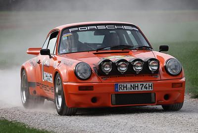 20130426_0001_Porsche911RSR_1975_9326