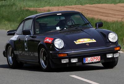20110429_005_Metz_1976_Porsche911_2313