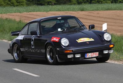 20110429_005_Metz_1976_Porsche911_2373