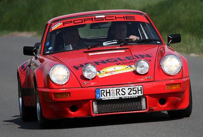 20110429_007_Metz_1971_Porsche911RSR_2318