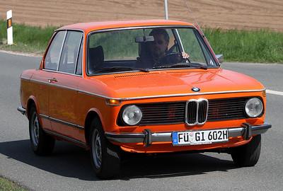 20110429_000_Metz_BMW1602_2304