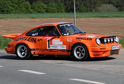 20110429_001_Metz_1975_Porsche911RSR_2360