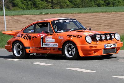 20110429_001_Metz_1974_Porsche911RSR_2306