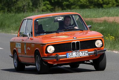 20110429_002_Metz_1975_BMW1802_2307