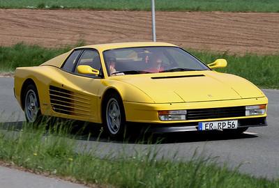 20110429_000_Metz_Ferrari_2297