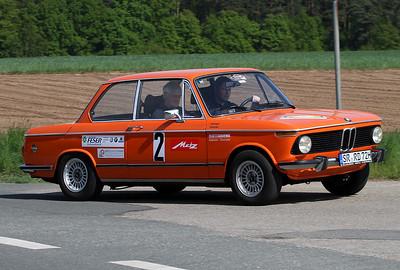 20110429_002_Metz_1975_BMW1802_2308