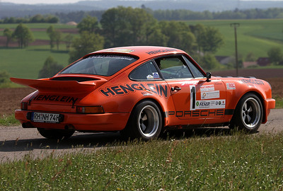 20110429_001_Metz_1975_Porsche911RSR_2361