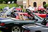2013 MOT Miata Day 06-30-13-010ps