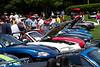 2013 MOT Miata Day 06-30-13-019ps