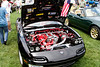 2013 MOT Miata Day 06-30-13-012ps