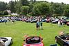2013 MOT Miata Day 06-30-13-016ps